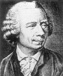 Berühmte Mathematik: Mathematiker > Euler